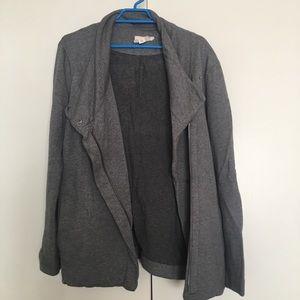 DKNY women's jacket